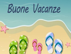 Buone-vacanze-AACP